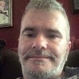 Bo from Oak Ridge | Man | 58 years old | Leo