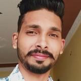Guri from Karnal | Man | 28 years old | Taurus