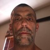 Luke from Johnstown | Man | 51 years old | Leo