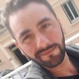 Andrea from Bastia | Man | 33 years old | Leo