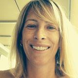 Kk from Costa Mesa | Woman | 41 years old | Taurus