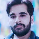 Sekhar from Bhopal | Man | 32 years old | Aquarius