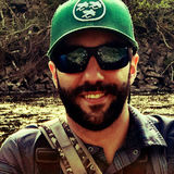 Dan from Collinsville | Man | 38 years old | Gemini