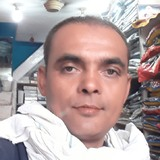 Dinesh from Damoh   Man   36 years old   Cancer