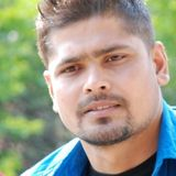 Updybk from Jaisalmer | Man | 38 years old | Leo