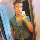 Evan from La Grange | Man | 24 years old | Sagittarius