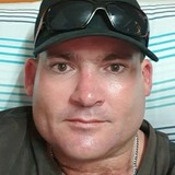 Adam85 from Gold Coast   Man   36 years old   Gemini