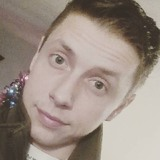 Polskaohio from Cincinnati | Man | 24 years old | Pisces