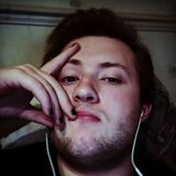 Max from Royal Tunbridge Wells | Man | 25 years old | Aries