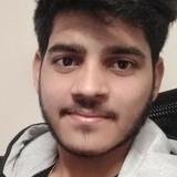 Sachin from Kukatpalli | Man | 23 years old | Leo