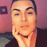 Deleon from Morganton | Man | 29 years old | Aries