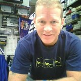 Fintan from Westlake   Man   50 years old   Aquarius