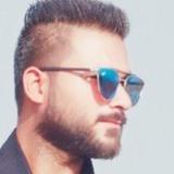 Sandy from Moradabad | Man | 27 years old | Taurus