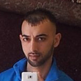 Aznromeo from Luton | Man | 35 years old | Scorpio