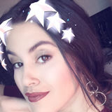 Hoodroyal from Montreal | Woman | 36 years old | Aquarius