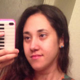 Vee from Cooper City | Woman | 28 years old | Capricorn