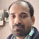 Jppurohih4 from Jodhpur | Man | 30 years old | Capricorn