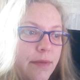 Chris from Miramichi | Woman | 36 years old | Aries