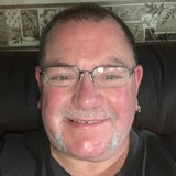 Amac19Yi from New Westminster | Man | 53 years old | Gemini