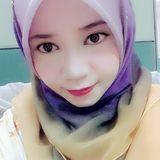 Puteri from Putrajaya | Woman | 34 years old | Pisces