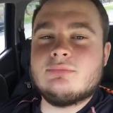 Austin from Johnson City | Man | 24 years old | Leo