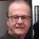 Harry from Drummondville | Man | 77 years old | Capricorn