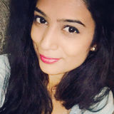 Preet from Delhi | Woman | 28 years old | Leo