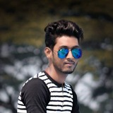 Baban from Barakpur | Man | 23 years old | Pisces
