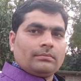 Sandip from Ahmadabad | Man | 29 years old | Gemini