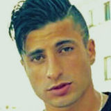 Matana from Muenchen | Man | 27 years old | Cancer