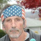 Reno from Wheeling | Man | 63 years old | Sagittarius
