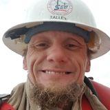 Talleywacker from Lafayette   Man   38 years old   Leo