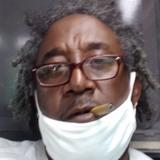 Zimba from Albuquerque | Man | 56 years old | Sagittarius