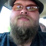 Polish Daddy from Sterlington | Man | 40 years old | Leo
