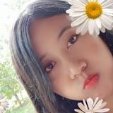 Fitri from Semarang   Woman   35 years old   Taurus