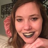 Tori from Chester | Woman | 22 years old | Cancer