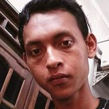 User69 from Pati | Man | 28 years old | Pisces