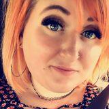 Pandooruh from Grantsville | Woman | 30 years old | Sagittarius