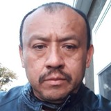 Victor from Tustin | Man | 46 years old | Scorpio