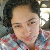 Jennlove from Reseda | Woman | 33 years old | Sagittarius