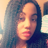 Shuntelbaby from Monroe | Woman | 27 years old | Libra