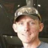 Bryan from Cameron | Man | 36 years old | Taurus