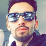 Zach from Marquette Heights | Man | 21 years old | Gemini