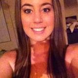 Ashy from Peoria | Woman | 28 years old | Gemini