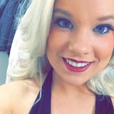 Caitlin from York | Woman | 26 years old | Cancer