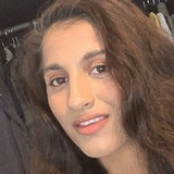 Jasmin from Derby   Woman   19 years old   Leo