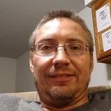 Wheeler from Buffalo   Man   43 years old   Taurus