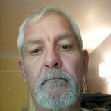 Pete from Raton   Man   54 years old   Gemini