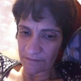 Tere from Cumberland | Woman | 42 years old | Leo