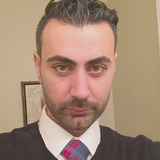 Fabian from Royal Oak | Man | 34 years old | Scorpio